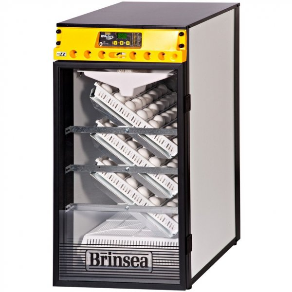 Инкубатор Brinsea OVA-Easy 190 Advance EX Series II