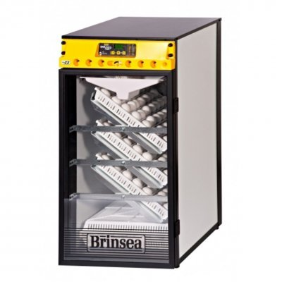 Инкубатор Brinsea OVA-Easy 380 Advance EX Series II